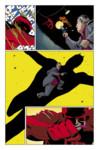 Daredevil 4 Preview2
