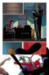 Daredevil 4 Preview3