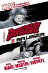 Highlight for Album: Daredevil 6