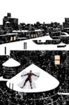 Daredevil 7 Cover