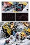 Daredevil 7 Preview2