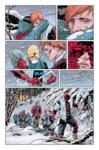 Daredevil 7 Preview3