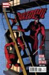 Highlight for Album: Daredevil 8