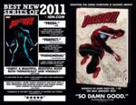 Daredevil BestOf2011