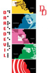 Highlight for Album: Daredevil 10.1