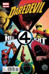 Highlight for Album: Daredevil 13