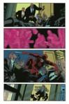 Daredevil 18 Preview3