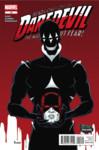 Highlight for Album: Daredevil 19