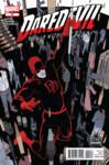 Highlight for Album: Daredevil 20