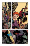 Daredevil 22 Preview1
