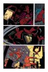 Daredevil 22 Preview3