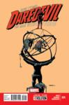 Highlight for Album: Daredevil 24
