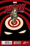 Highlight for Album: Daredevil 27