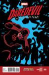 Highlight for Album: Daredevil 29