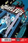 Highlight for Album: Daredevil 30
