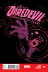Highlight for Album: Daredevil 35