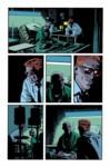 Daredevil 36 Preview 1