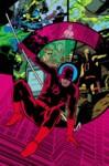 Daredevil 1 Preview 1