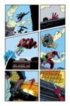 Daredevil 1 Preview 3