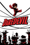 Daredevil 1 Young Variant