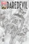 daredevil-v4-001-p0b
