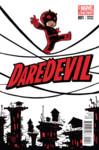 daredevil-v4-001-p0d