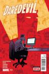 Highlight for Album: Daredevil 15.1