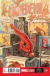 Daredevil 1 50 Cover