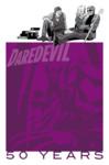 Daredevil 1.50 Martin Variant B