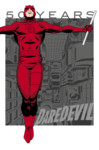 Daredevil 1.50 Martin Variant E