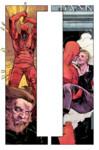 Daredevil 1.50 Preview 3