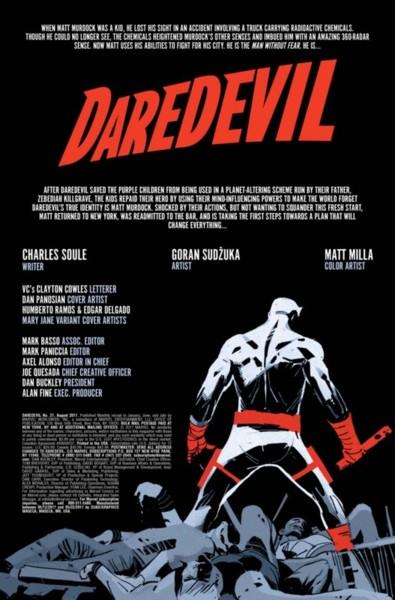 daredevil-v5-021-p1