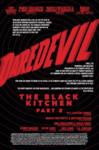 daredevil-v6-27-p1