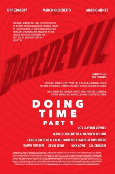 daredevil-v6-29-p1