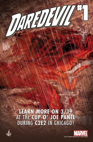 DaredevilC2E2