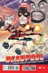 Deadpool-11