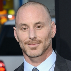 Matt Gerald Interview